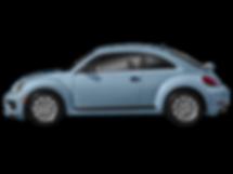 2019 beetle - light blue.png