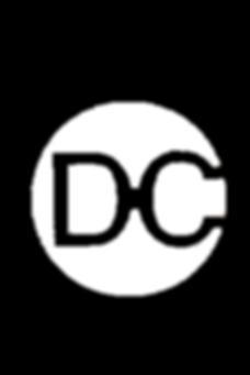DC logo DC Transparent white copy.png