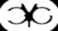 eyg-version-3-logo-white_3.png