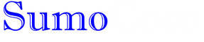 SumoCoco.png