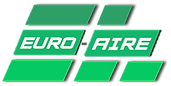 Euro-AIre%20Logo_edited.png