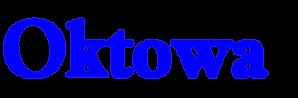 Oktowa.png