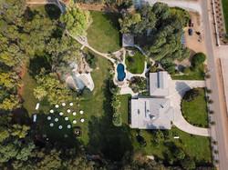 drone-clovis-wedding-venue