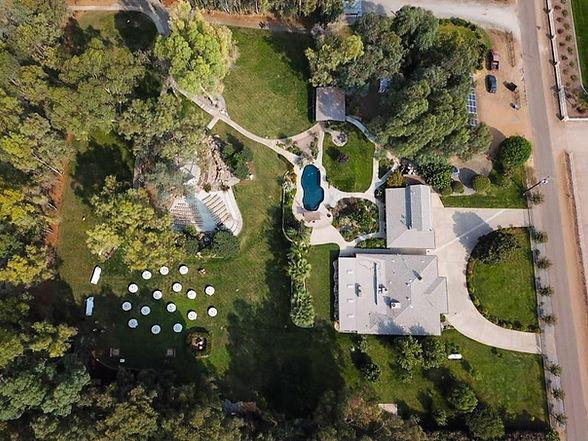 drone-clovis-wedding-venue.jpg