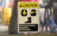 Saftey sign.PNG