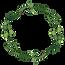 Starlight Grove Logo.PNG