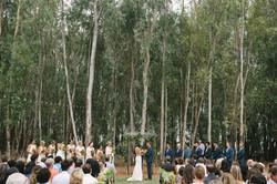 elliekoleen-starlight-grove-ceremony