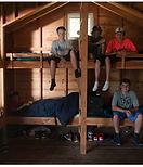 boys in cabin bunks.jpg