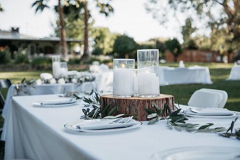 wedding-reception-candles.jpg