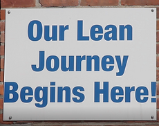 lean journey sign.PNG