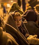 kid in blanket.jpg