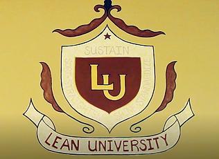 Lean University_edited.png