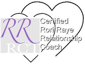 RRRCT Cert Badge 2.jpg