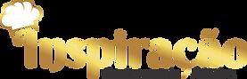 Logo Inspiração_1.png