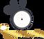 Logo Inspiração_1.png3.png