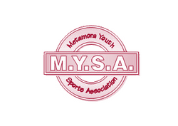 Metamora Youth Sports Association