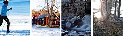 vinterpresentation_bilder.jpg