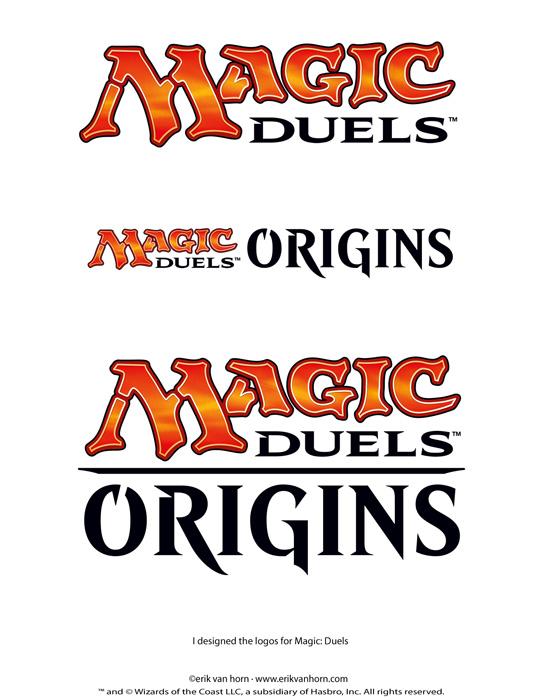 Duels Origins