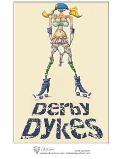 Derby4