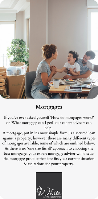 mortgages in lincoln.png