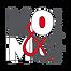 MO&MU logo no BG.png