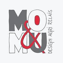 MO%26MU%20Logo%20hires_edited.jpg