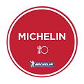 Michelin-guide-2019_2-2.png