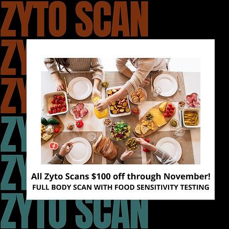 Zyto Scan promo (1) (2).jpg