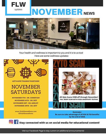 Nov. Newsletter.jpg