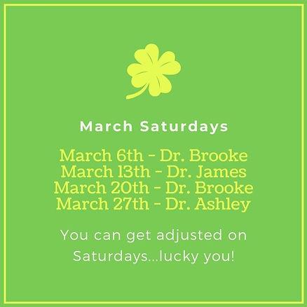 March  Saturdays.jpg
