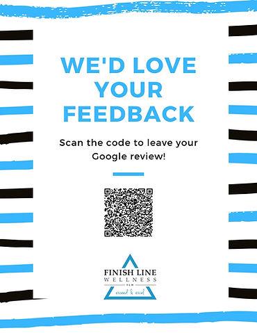 QR google review.jpg