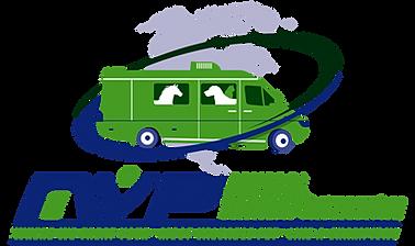 Pet delivery service dog transportation mvp animal transportation pet shipping and animal relocation service sciox Gallery
