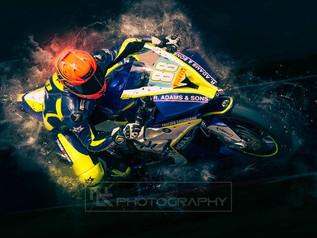 Artwork by NG Photography