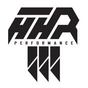 HHR Performance