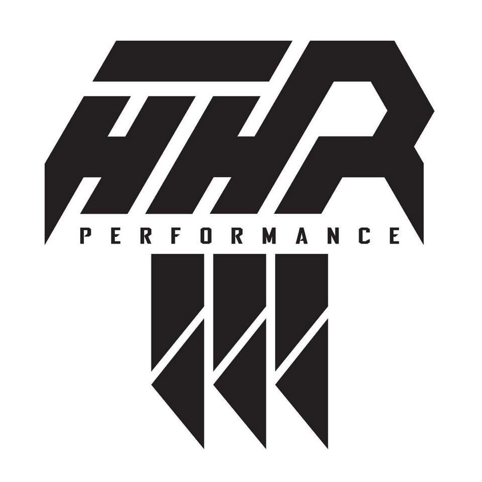 HHR Performance