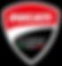 ducati-logo-A48E7DA6E6-seeklogo.com.png