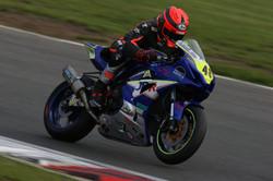 R06 Brands Hatch 18-10-20 AB 023