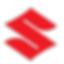 Suzuki full logo 1_edited.png
