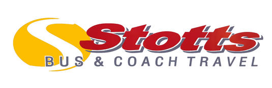 Stotts Coaches