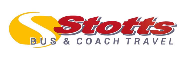 Stotts Coaches