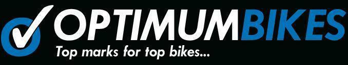 Optimum Bikes