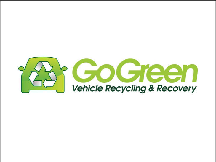 Go Green Recycling