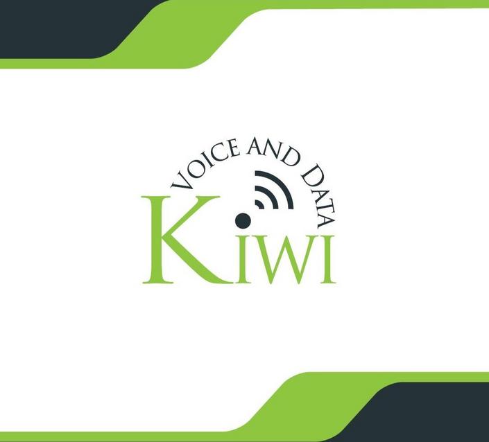 Kiwi Voice & Data