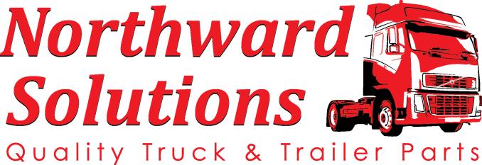 Northward Solutions