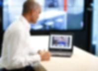 online-meeting-1024x683.jpg