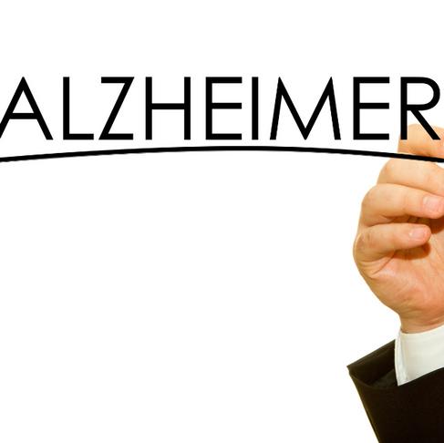 Alzheimer Hastalığında Neler Yapabiliriz?