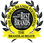 SME's The BrandLaureate.png