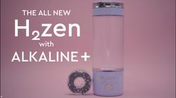 H2zen Full