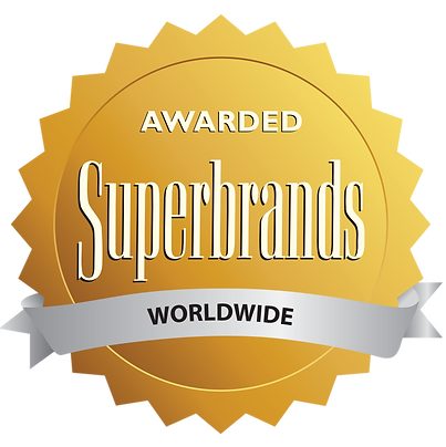 Superbrands Worldwide.png