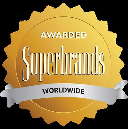 Superbrands Worldwide.png
